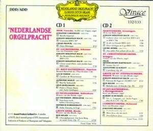 CD NedOrPr b