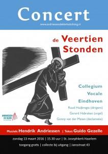 Poster AndriessenKlerkStichting 13032016