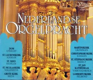 CD NedOrPr.