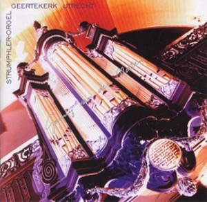 CD Strumphler